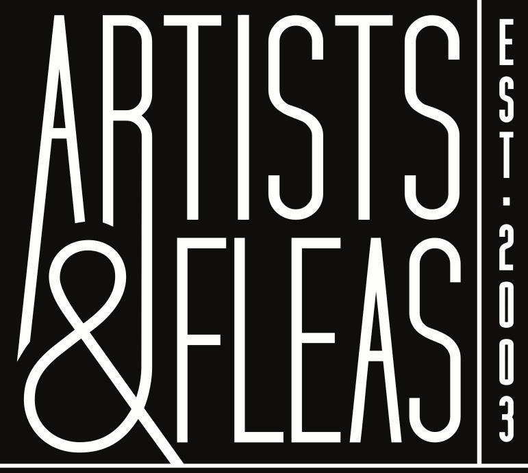 artists and fleas logo.jpg