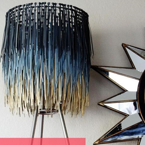 fringe lamp shade - pinterest.jpg