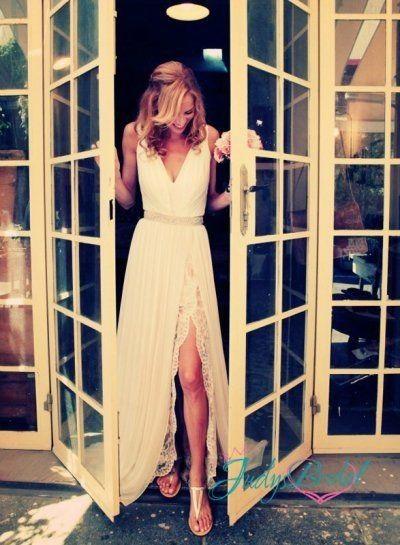 dresscomeone.storenvy.com