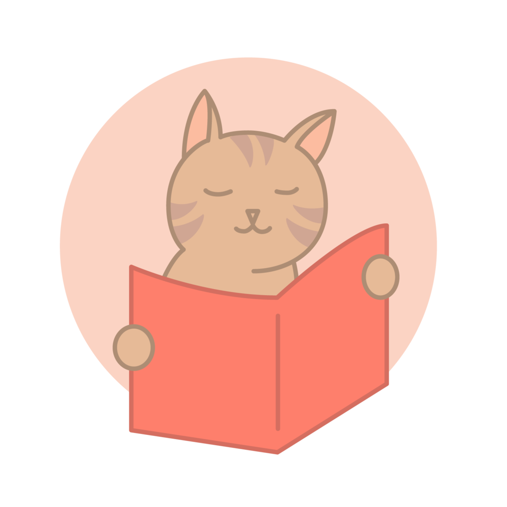 cat_Reading.png