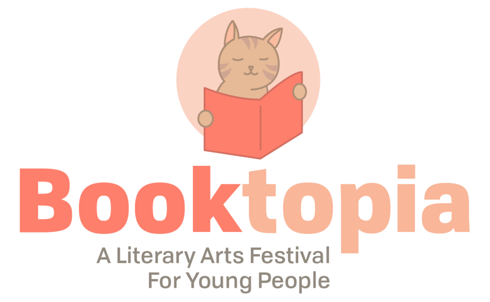 booktopia_red-with-cat-sper-centered.png