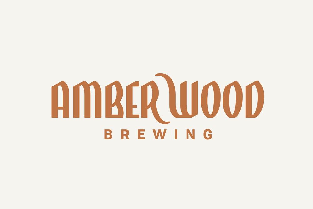 amberwood mockups-03.png