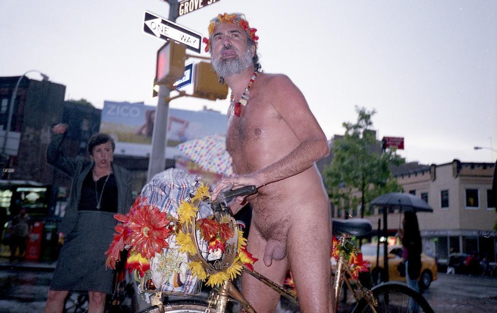 naked man on bike 1.jpg