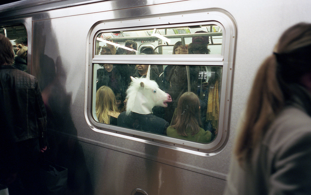 unicorn on train.jpg