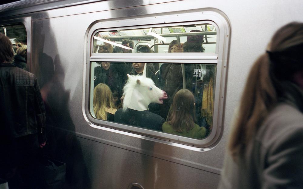 unicorn on train.jpg