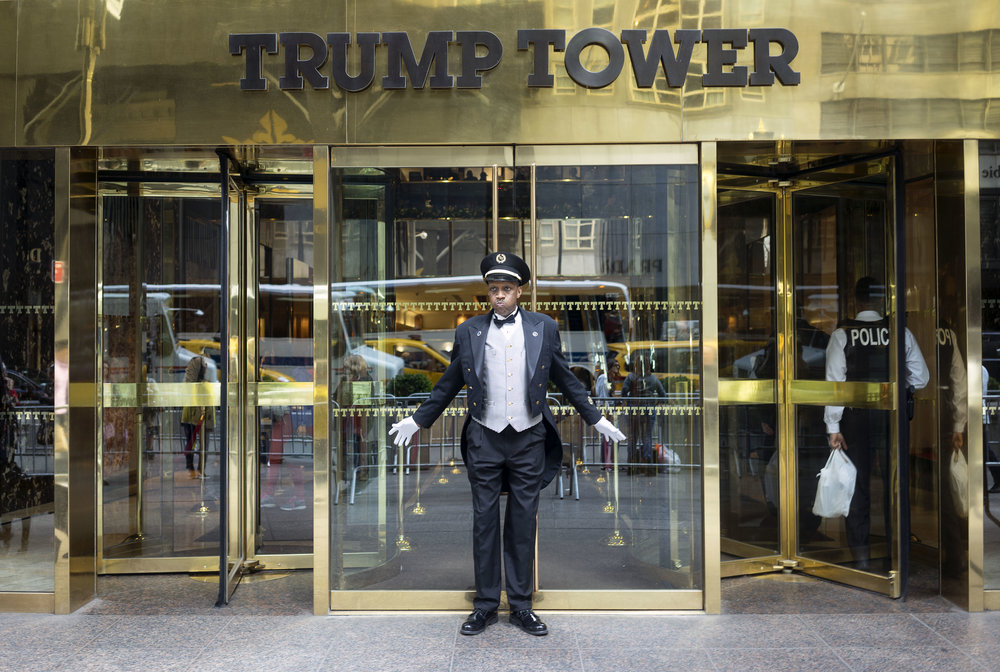 trump tower doorman.jpg