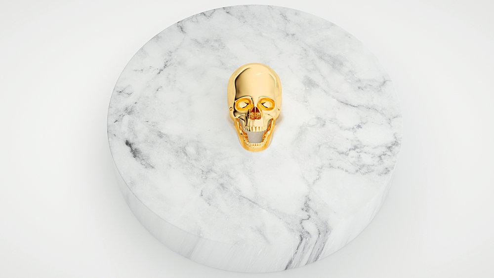 3. SkullTable_v2_WhiteGold_0001.jpg