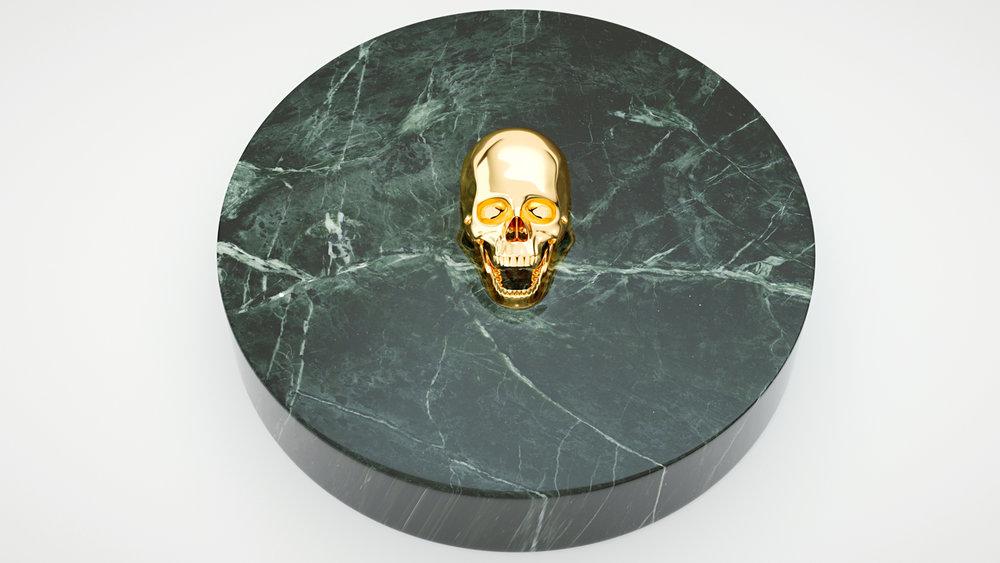 4. SkullTable_v2_BlackGold_0001.jpg