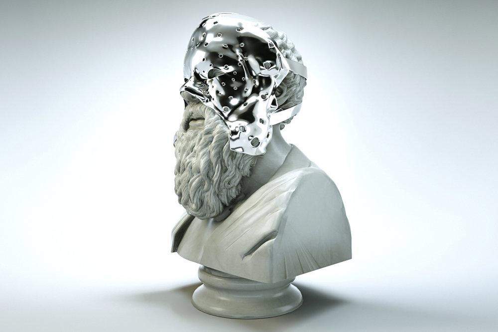 SOCRATES #1.jpg