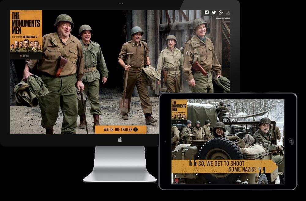monumentsmen-desktop-tablet.png