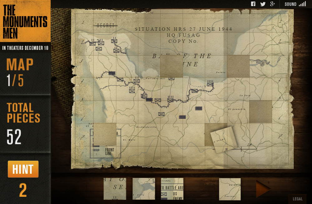mm_map_restoration_tablet02.jpg