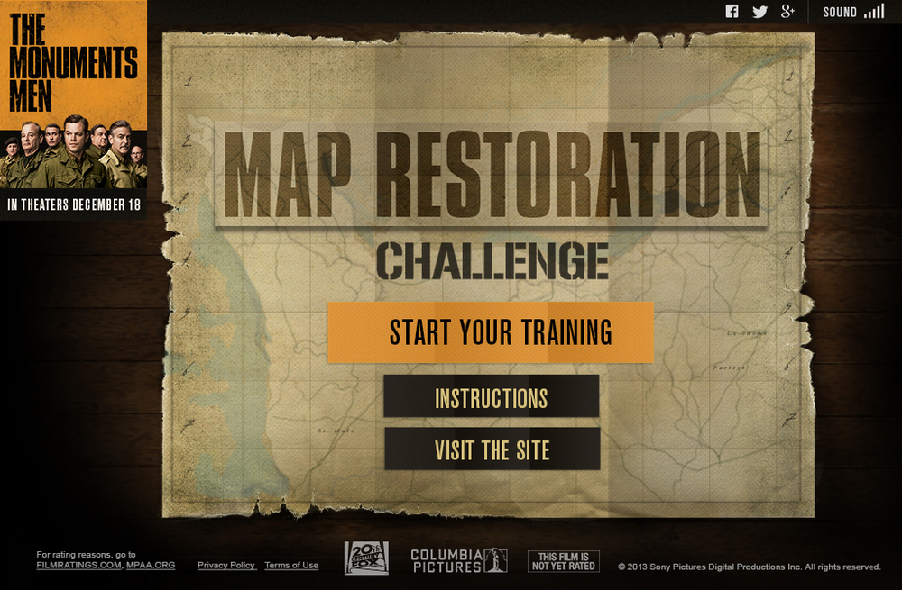 mm_map_restoration_tablet01.jpg