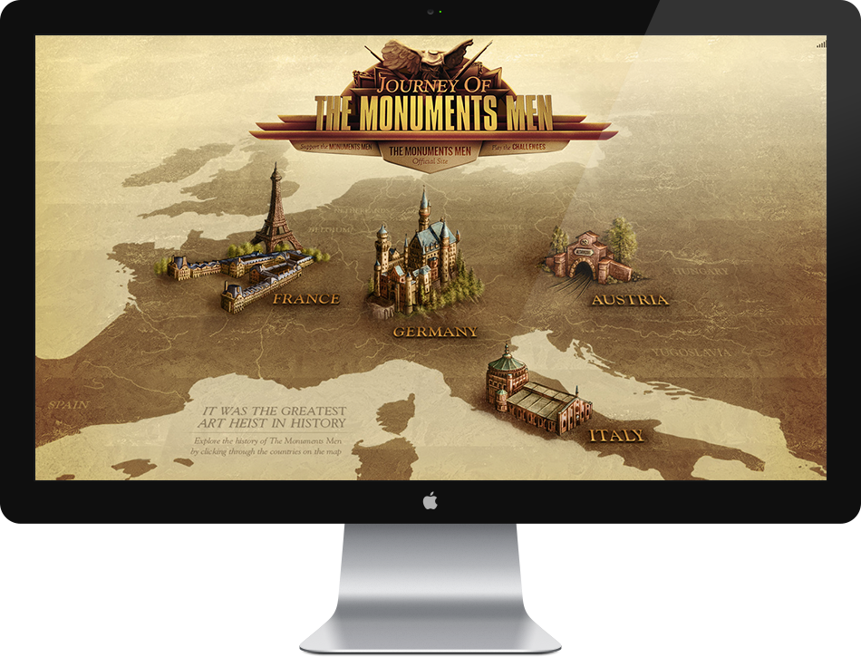 monumentsmen-map-desktop.png