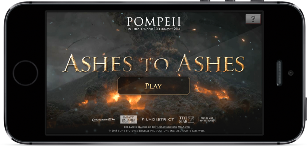 pompeii-mobile.png