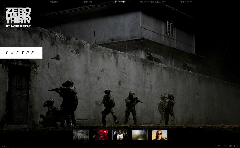 zerodarkthirty-screens-portfolio_0013_photos.jpg
