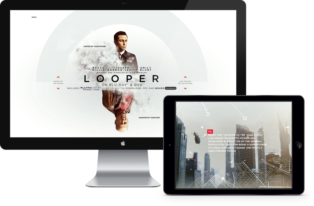 looper-desktop-tablet.png