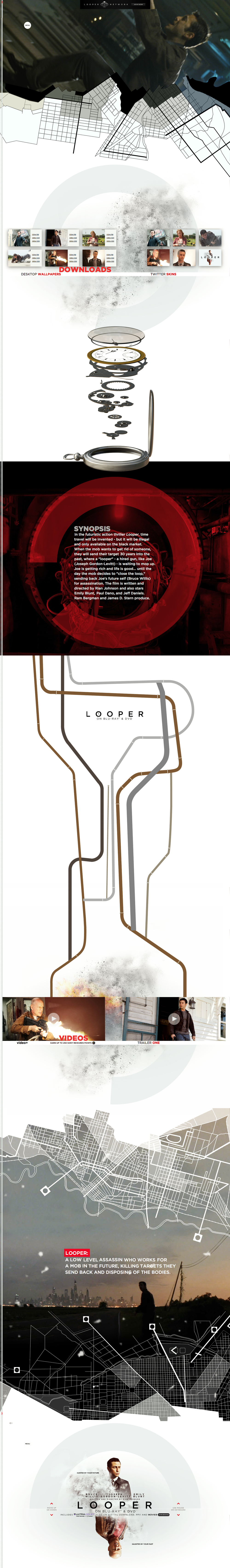Looper-EPK-Up.jpg
