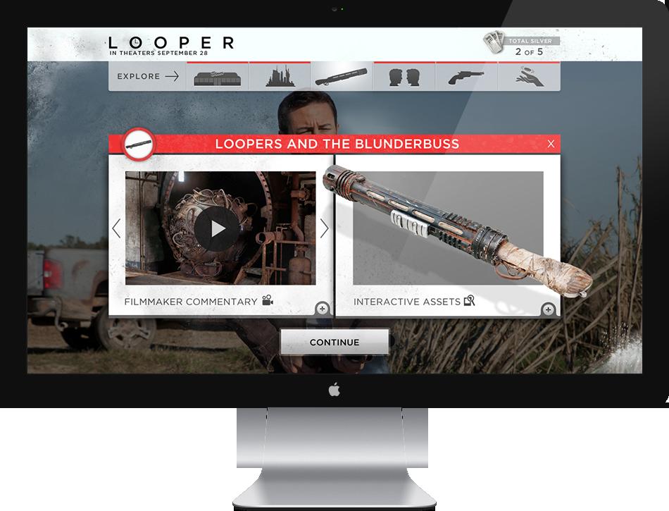 looper-desktop.png