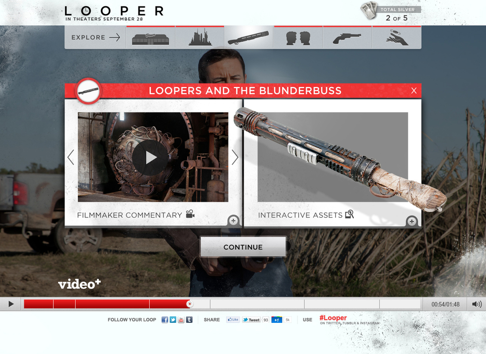 looper_videoplus_v03_002_feature_nt.jpg