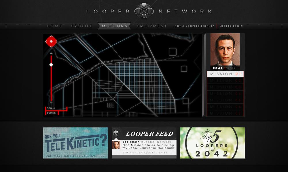 looper_network_ga_03.jpg