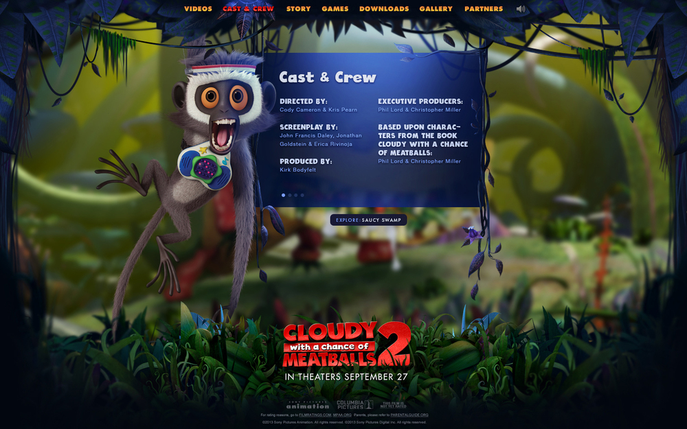Cloudy_2_3_CastNCrew_A.jpg