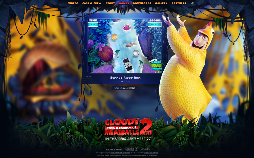 Cloudy_2_6_Games_A.jpg