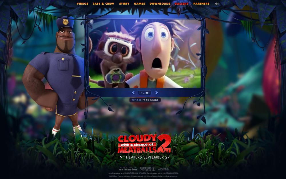 Cloudy_2_7_Gallery_A.jpg