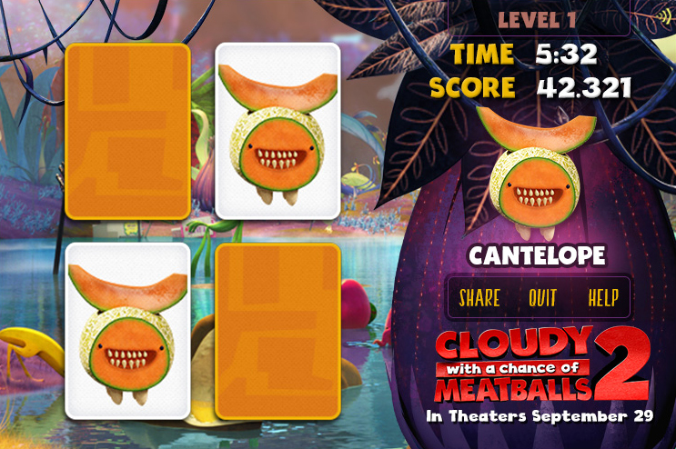 cloudy2-matchgame_0001_Layer 1.jpg