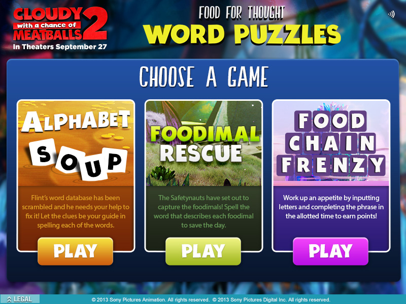 cloudy2-wordpuzzles_0001_02.jpg