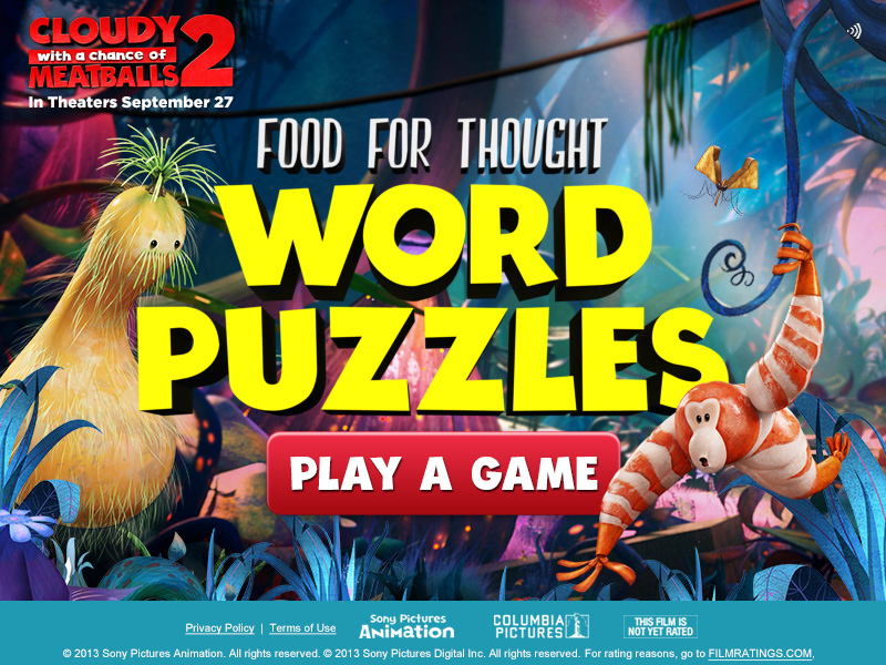 cloudy2-wordpuzzles_0000_01.jpg