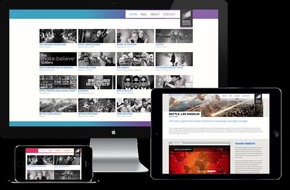 interactive-desktop-mobile-tablet.png