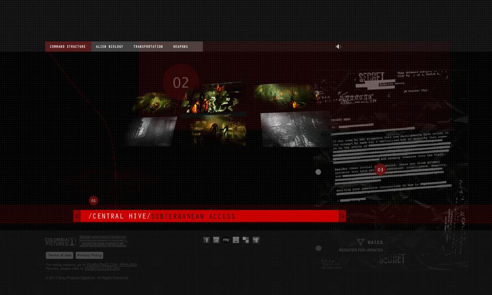 battlela-unknownenemy_0002_Screen Shot 2013-11-06 at 4.59.52 PM.png.jpg