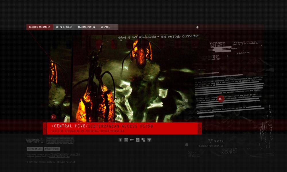 battlela-unknownenemy_0003_Screen Shot 2013-11-06 at 5.00.00 PM.png.jpg