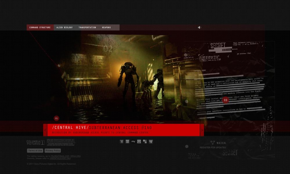 battlela-unknownenemy_0004_Screen Shot 2013-11-06 at 5.00.14 PM.png.jpg