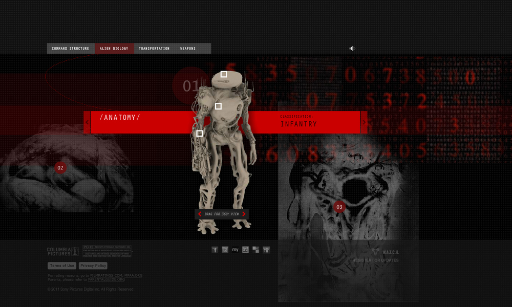 battlela-unknownenemy_0006_Screen Shot 2013-11-06 at 5.00.59 PM.png.jpg