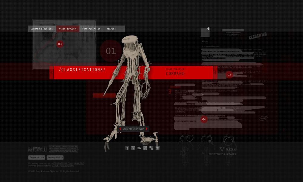 battlela-unknownenemy_0007_Screen Shot 2013-11-06 at 5.01.43 PM.png.jpg