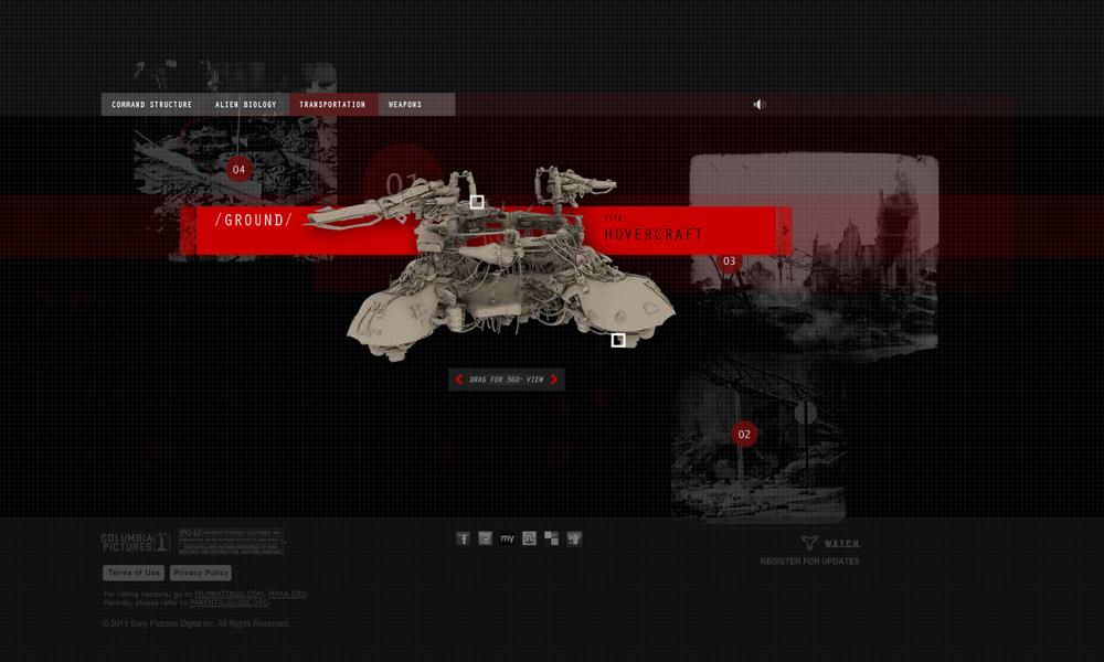 battlela-unknownenemy_0010_Screen Shot 2013-11-06 at 5.05.10 PM.png.jpg