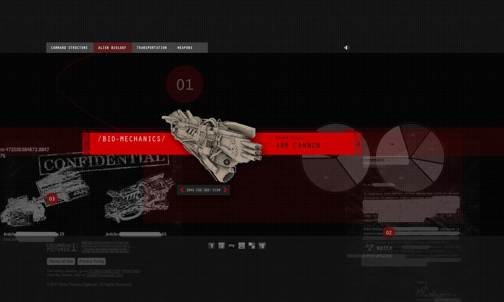 battlela-unknownenemy_0009_Screen Shot 2013-11-06 at 5.03.21 PM.png.jpg