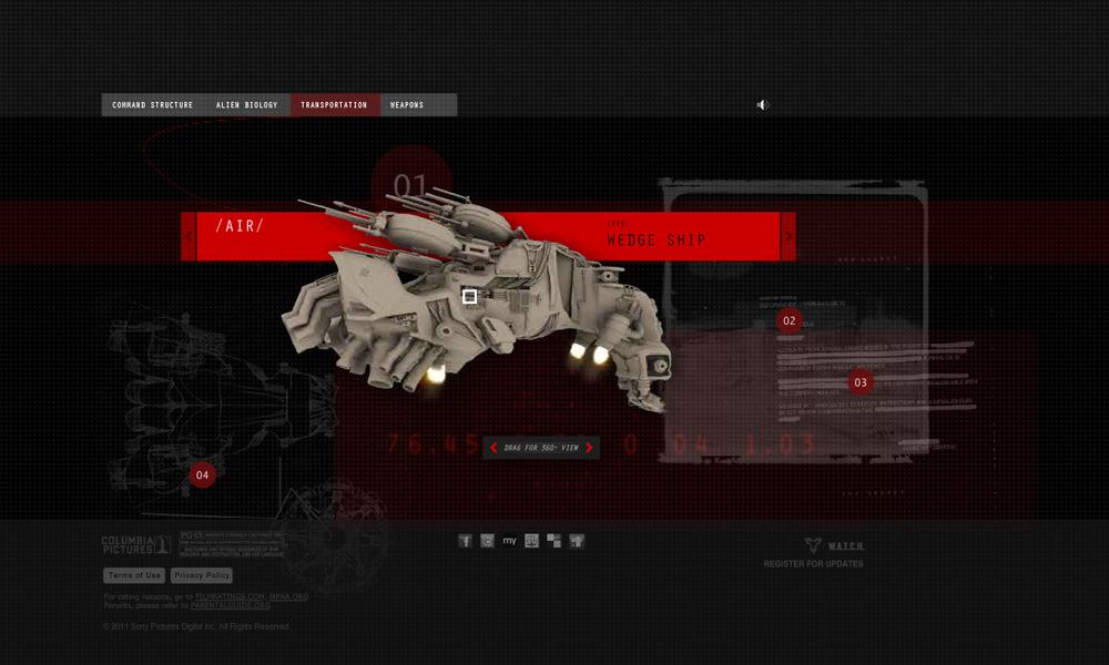 battlela-unknownenemy_0012_Screen Shot 2013-11-06 at 5.07.28 PM.png.jpg