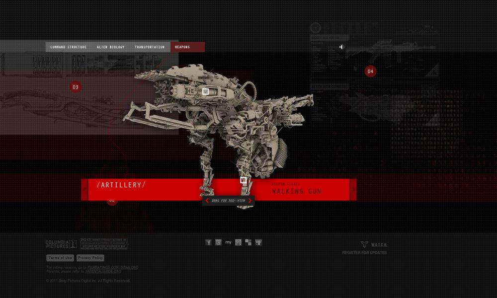 battlela-unknownenemy_0011_Screen Shot 2013-11-06 at 5.06.48 PM.png.jpg