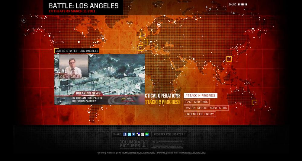 battlela-map02.jpg