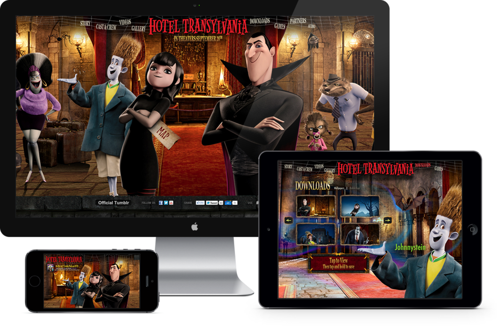 hotelt-desktop-mobile-tablet.png