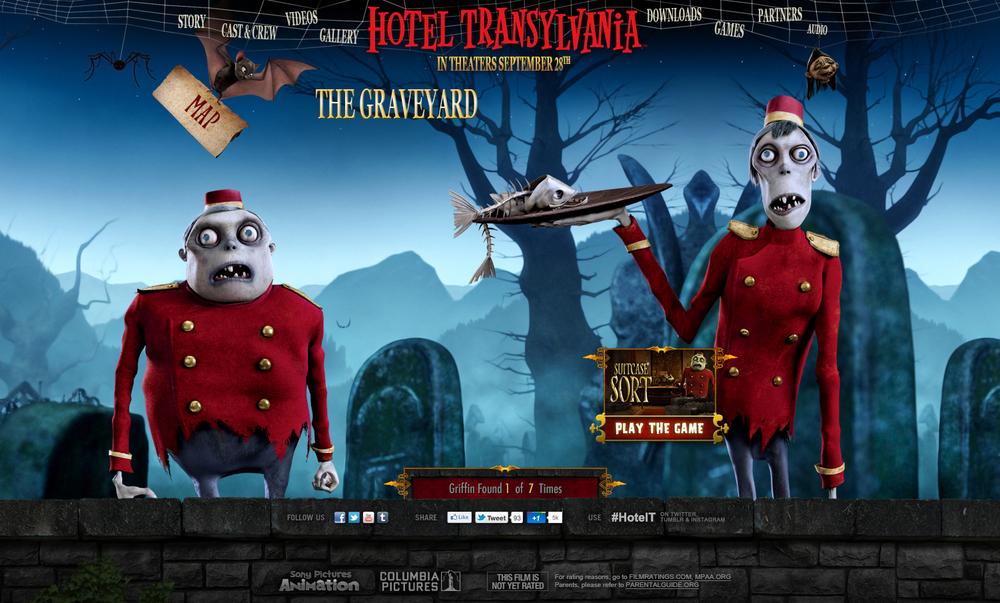 hoteltransylvania_0003_Layer 6.jpg