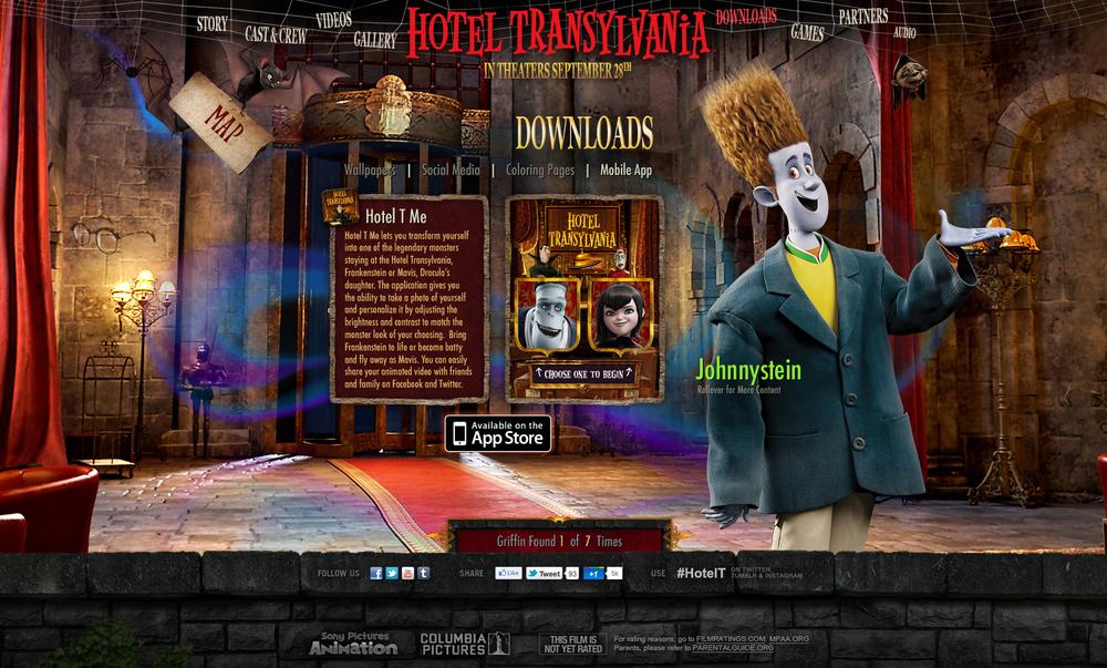 hoteltransylvania_0002_Layer 7.jpg