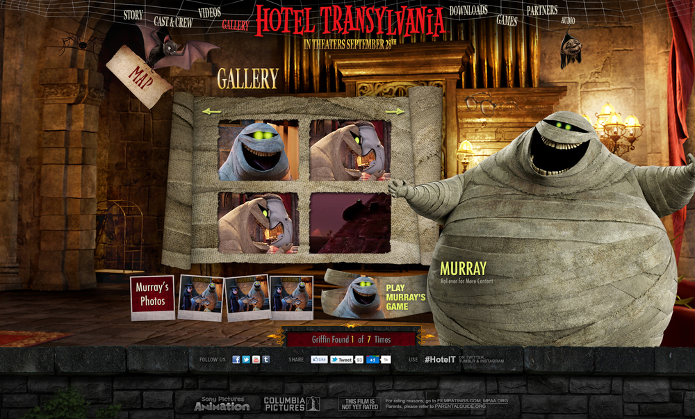 hoteltransylvania_0005_Layer 4.jpg