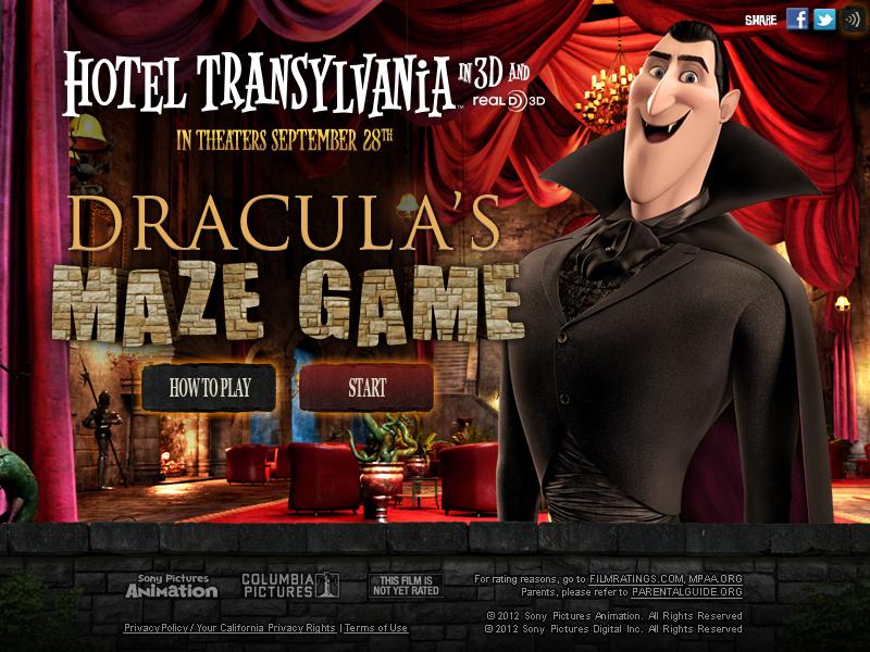 hotel_t_dracula_maze_home_02.jpg