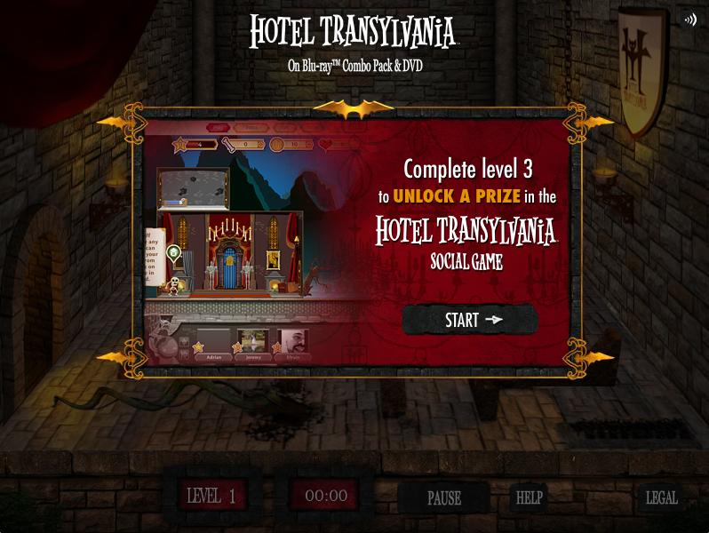 hotelt-mazegame_0002_03.jpg