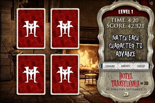 hotelt-matchgame_0001_Layer 1.jpg