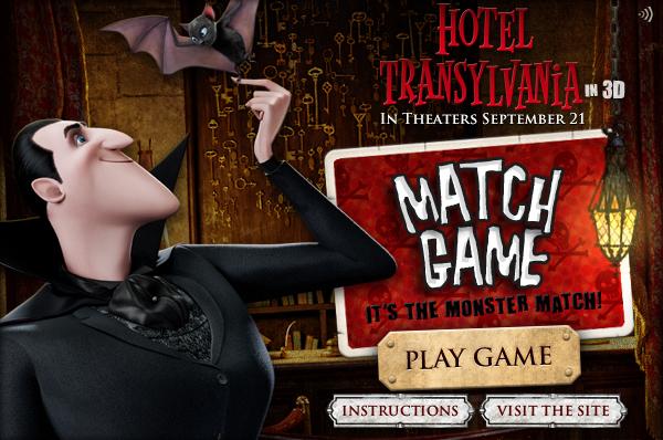 hotelt-matchgame_0002_Layer 0.jpg