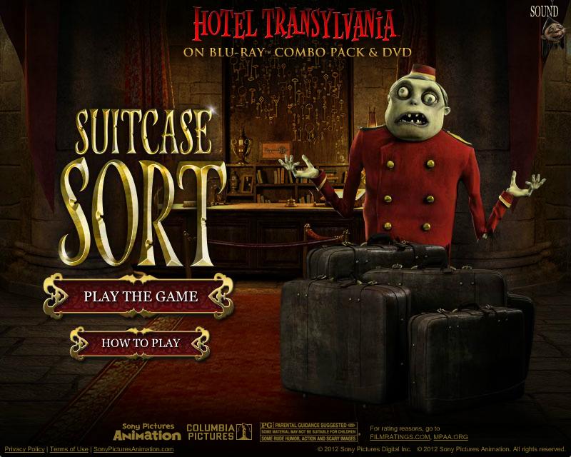 hotelt-suitcasesort_0000_01.jpg